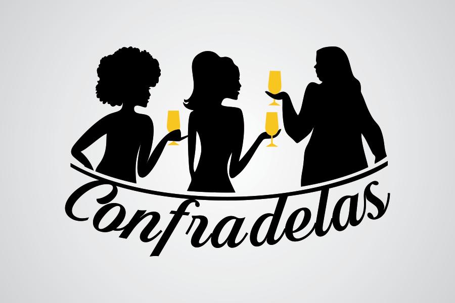 Confradelas - Confraria Feminina