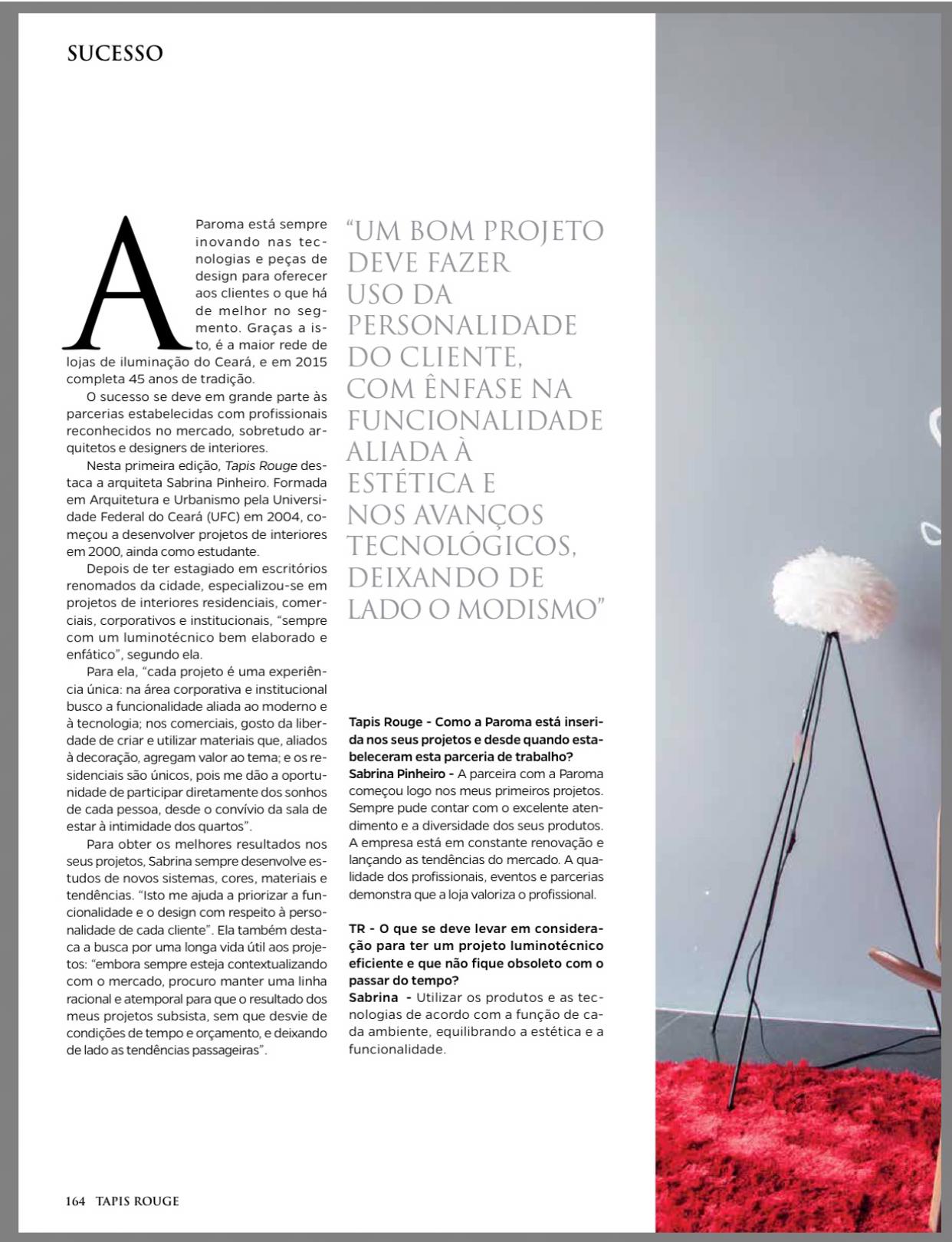 REVISTA TAPIS ROUGE 2015_04