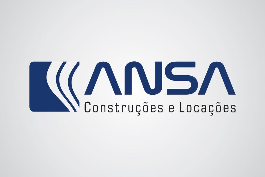 ANSA Construções e Locações