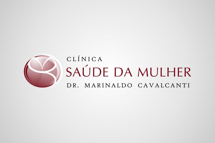 Clínica_Saúde_da_Mulher
