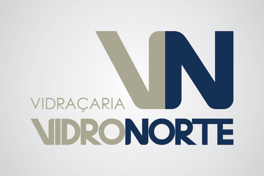 Vidraçaria_Vidro_Norte