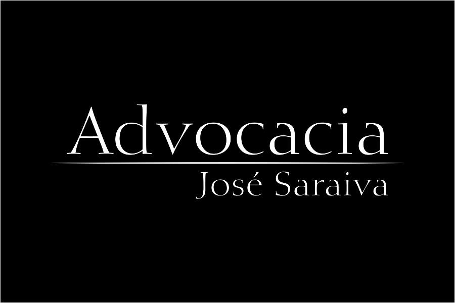 Advocacia_José_Saraiva