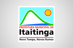 Prefeitura Municipal de Itraitinga