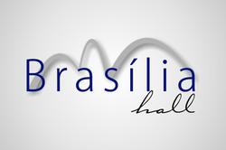 Brasília Hall