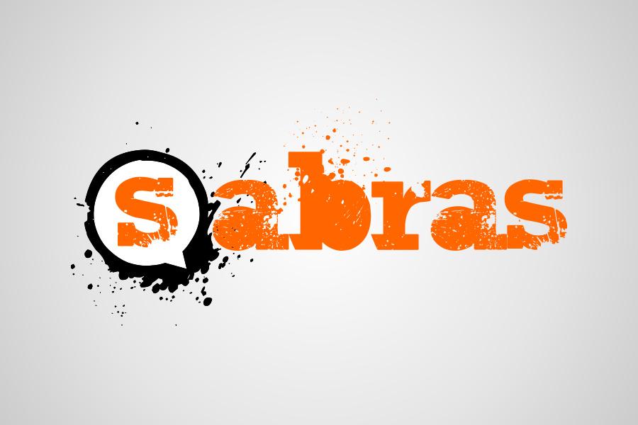 Sabras webdesign