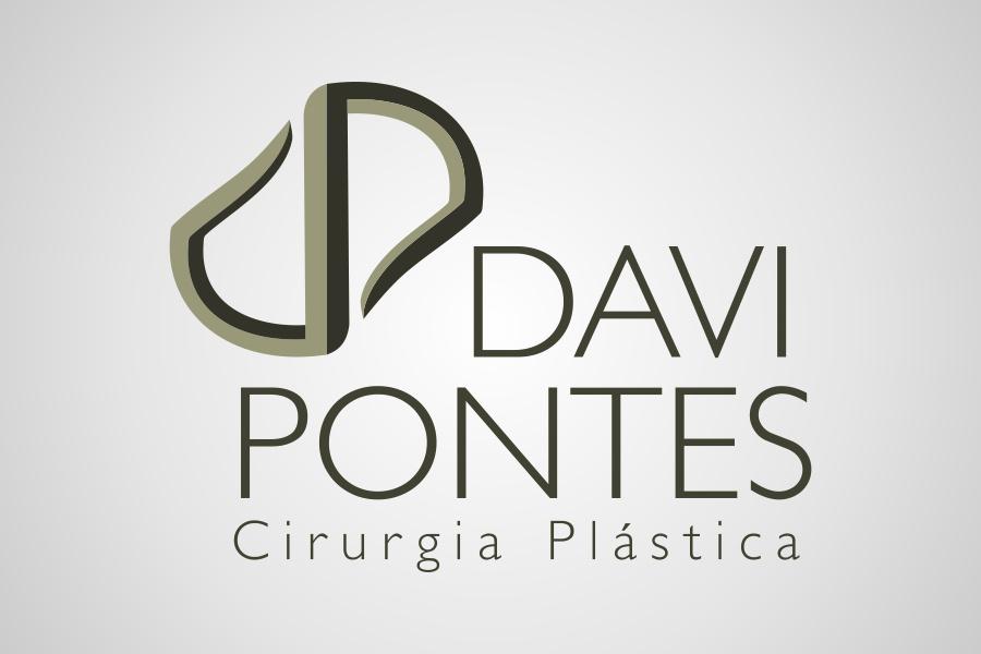Dr. Davi Pontes