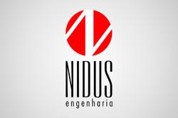 Nidus Engenharia