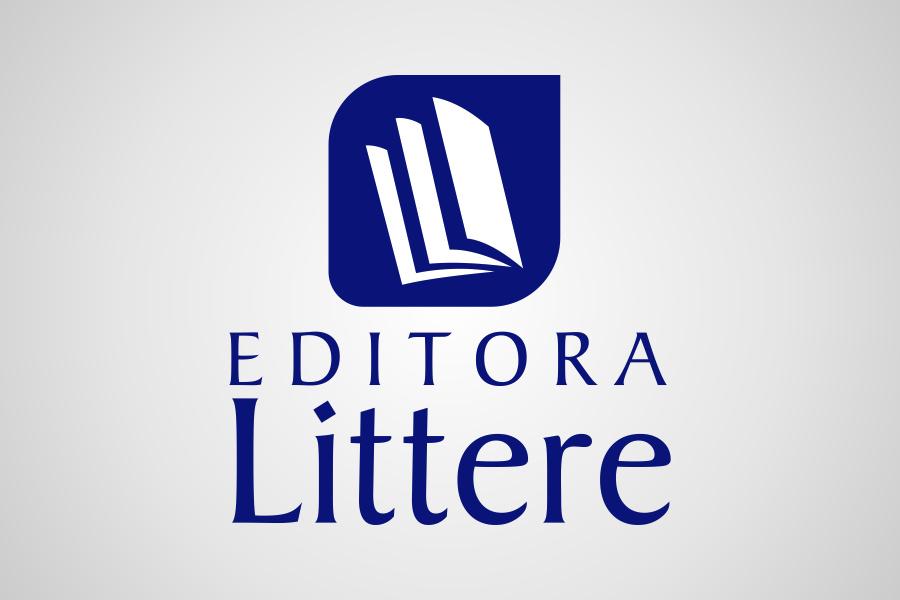 Editora Littere