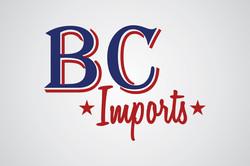 BC Imports