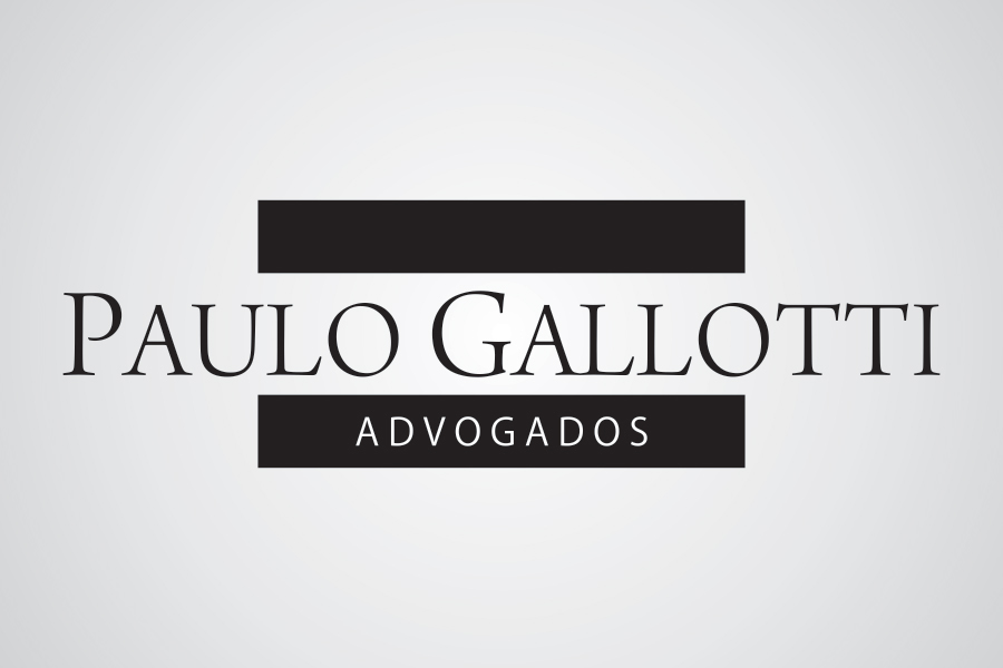 Paulo Gallotti Advogados