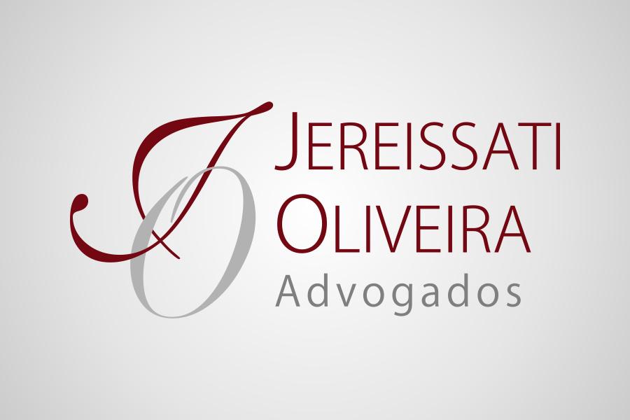 Jereissati Oliveira Advogados