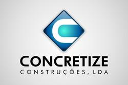 Concretize_Construções
