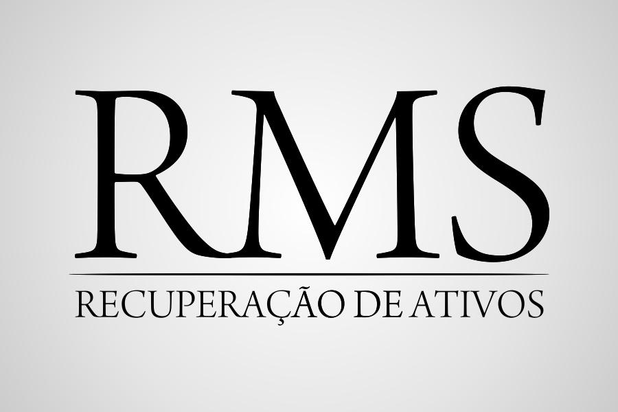 RMS Recuperção de Créditos