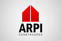 ARPI Construções