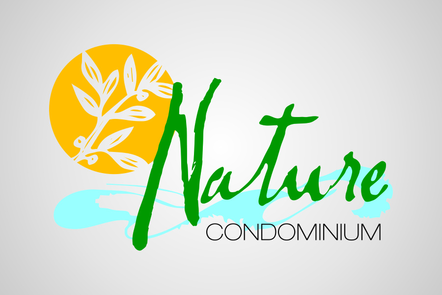 Nature Condominium