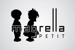 Magrella Petit