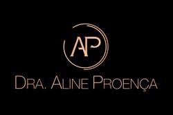 Dra. Aline Proença
