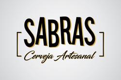 Sabras - Cerveja Artesanal