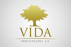 VIDA Participações