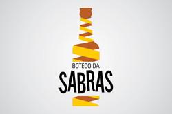 Boteco da Sabras