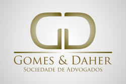 Gomes & Daher Sociedade de Advogados