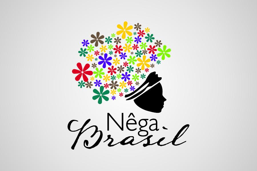 Nêga_Brasil