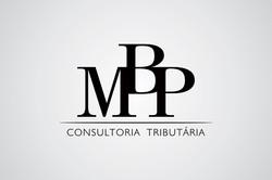 MBP_Consultoria_Tributária