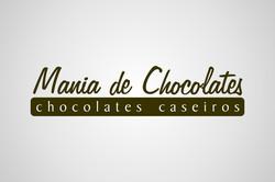 Mania de Chocolates