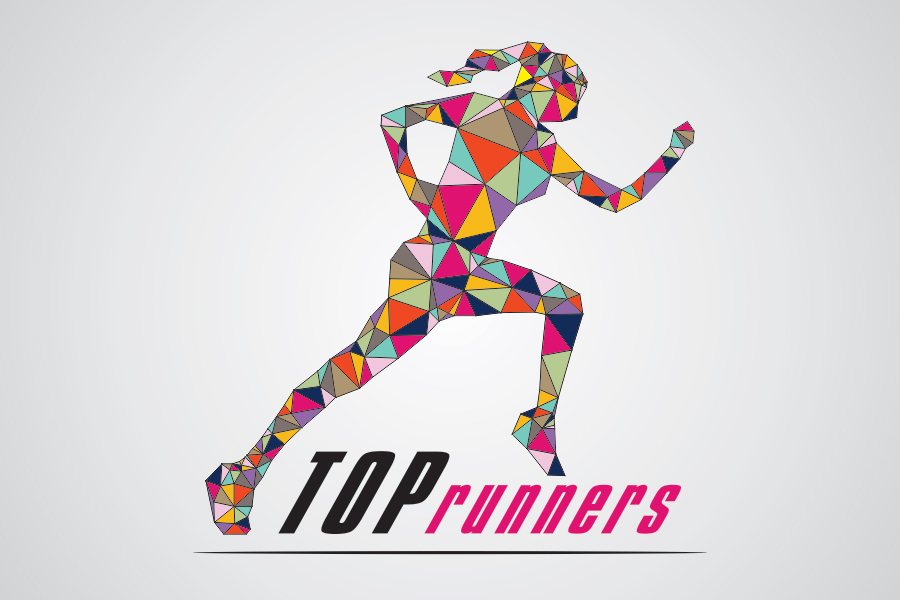 Top Runners