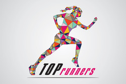 Top Runners