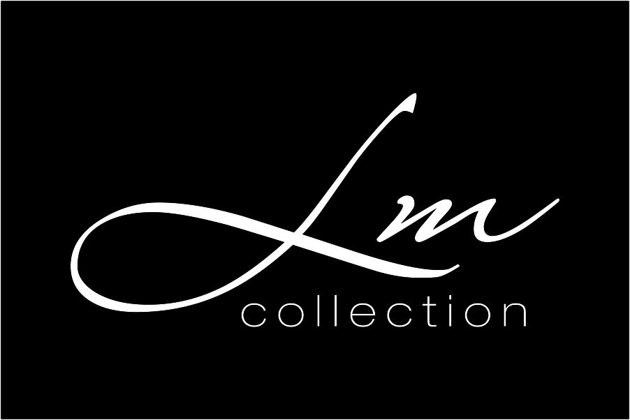 LM Collection
