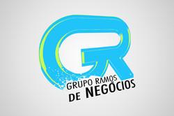 Grupo_Ramos_de_Negócios