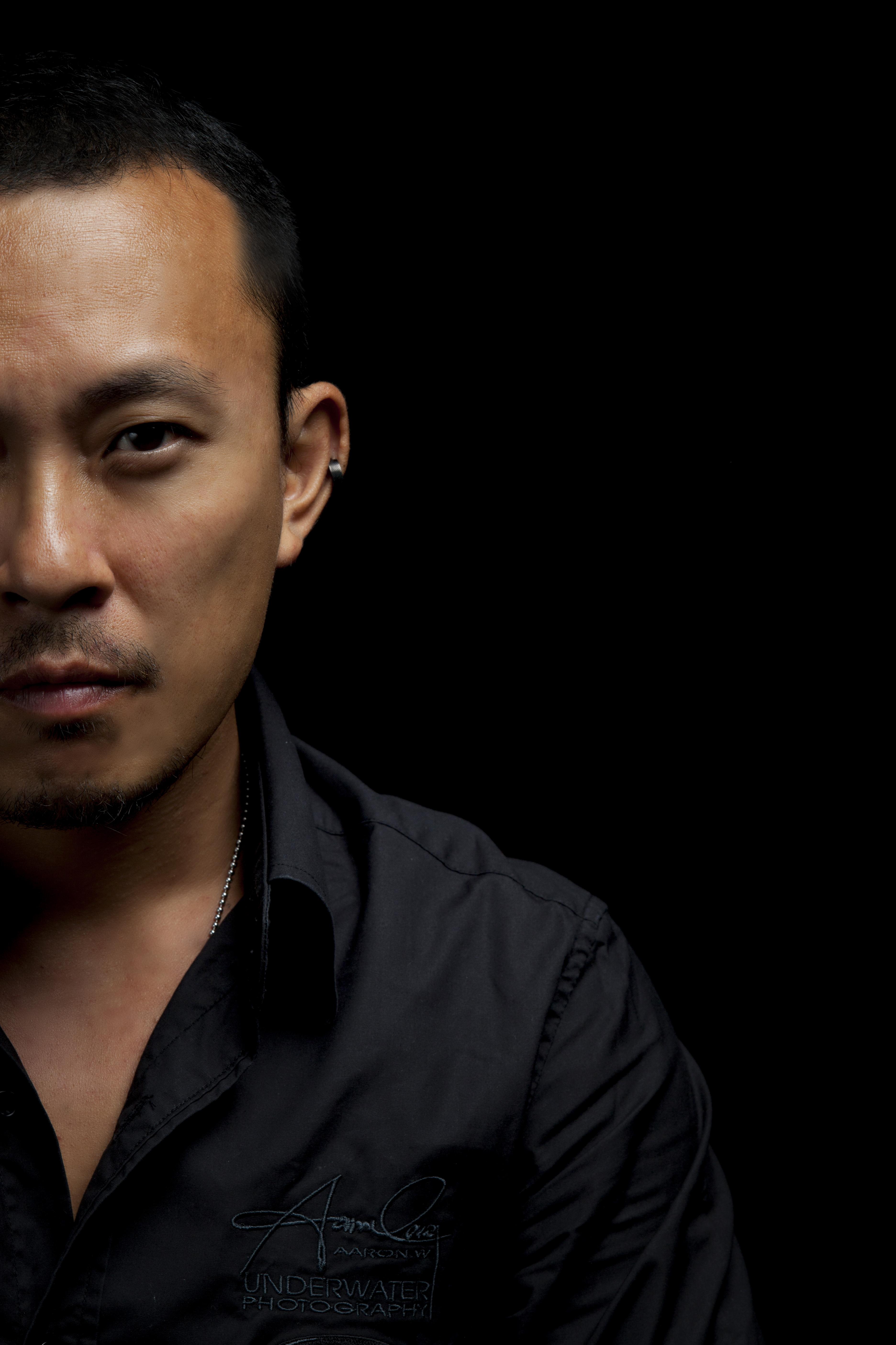 2012_Aaron Wong