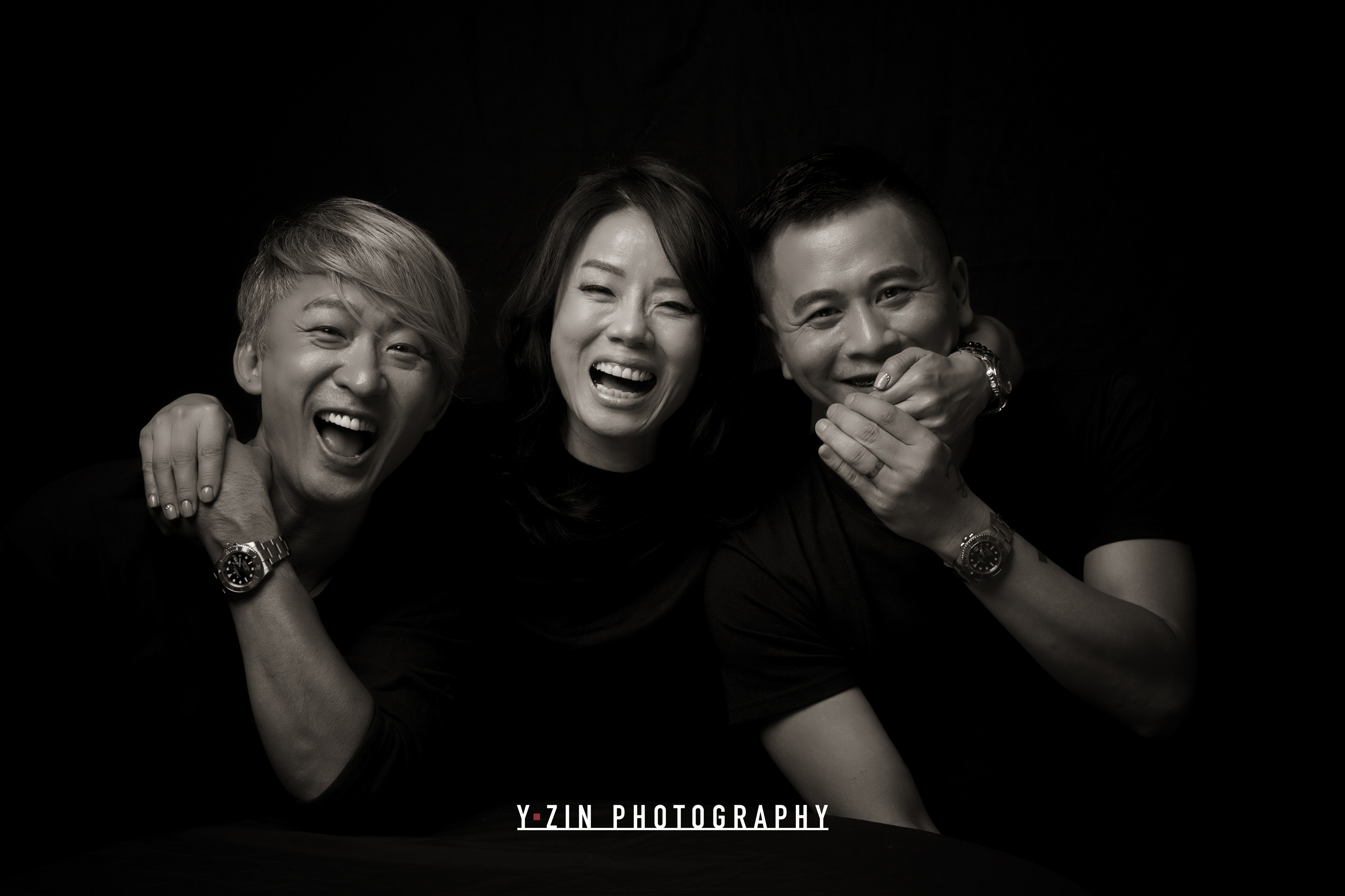 Friends_Taiwan 2