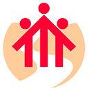 Logo-sdb.jpg