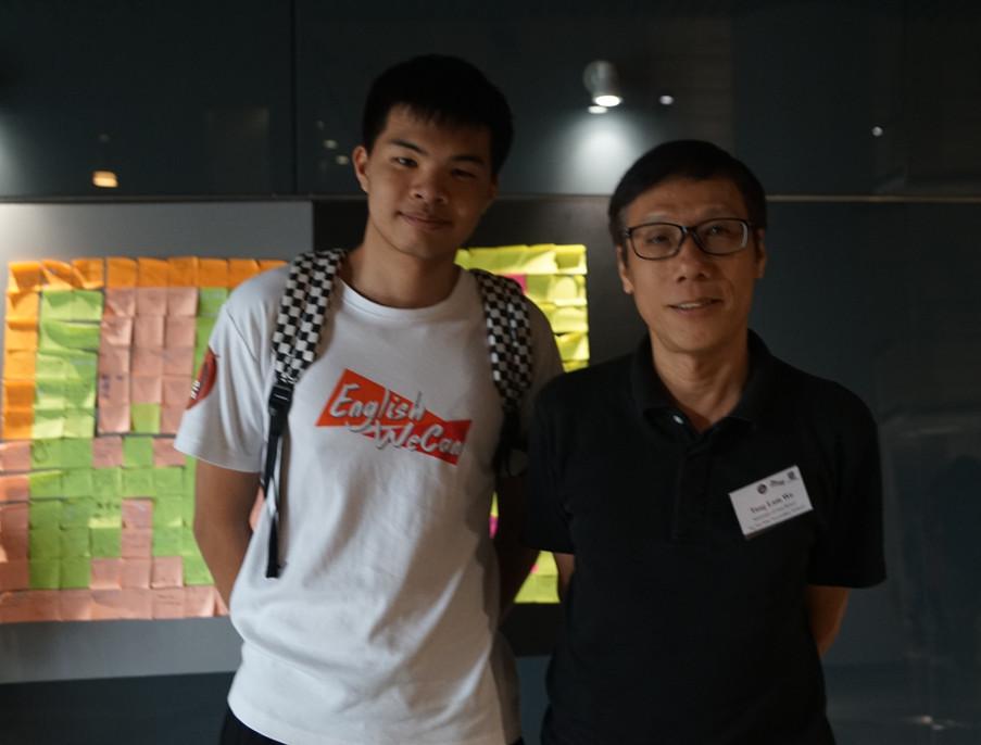 2-葉志彬與鄧琳和老師合影.JPG