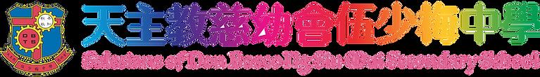 logo01b.png