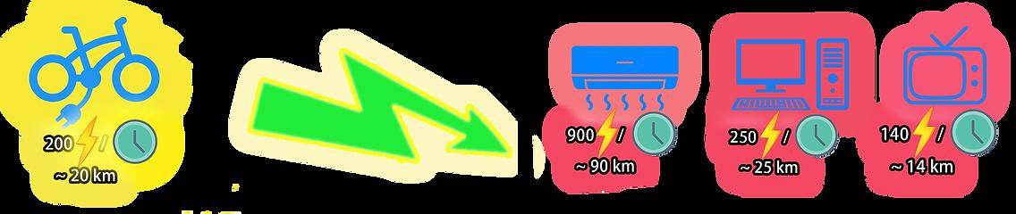 設計(20.png