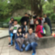 1507864952_IMG_9378.JPG