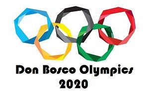 Don Bosco Olympics Logo JPG.jpg