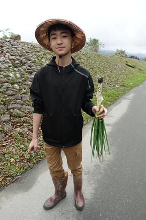 參觀農莊及體驗耕作-4.JPG