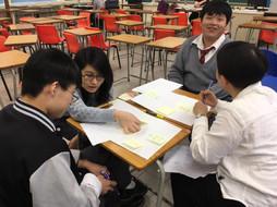 老師透過以小組教學,提升學習表現.jpeg