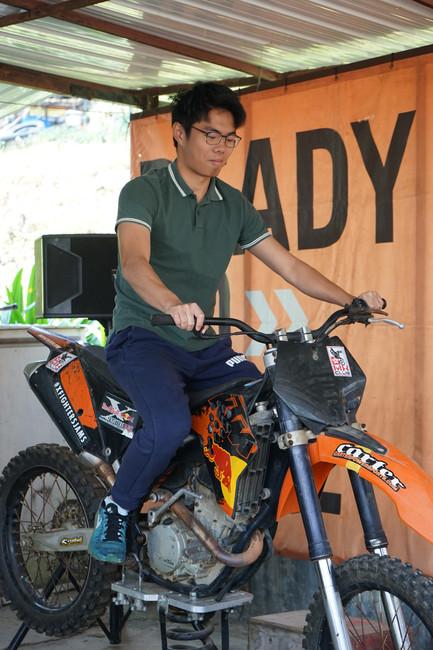 越野電單車-2.JPG