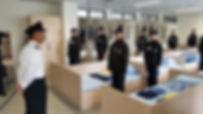 20171202 多元智能消防訓練營5.jpg