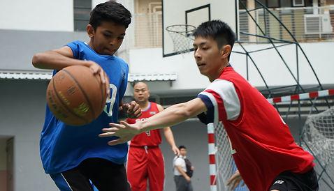 20180504_社際師生籃球賽 (5).JPG