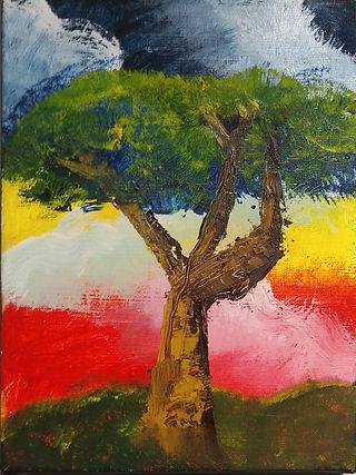 6-樹-黃家麒.jpg