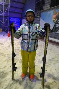 2.3-滑雪-2.JPG