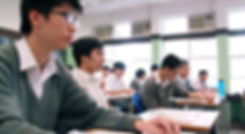 專注學習_Focus on Learing.JPG