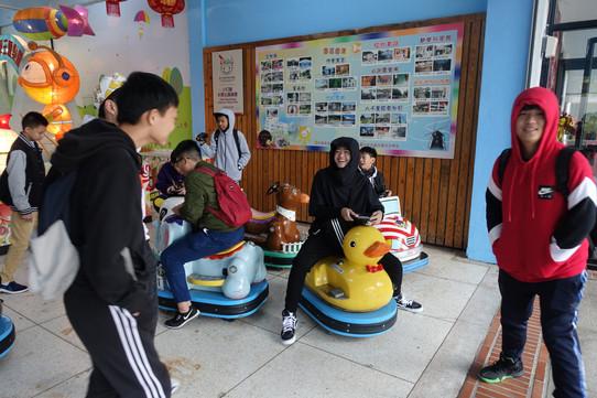 2.1-參觀當地慈幼會機構-1.JPG