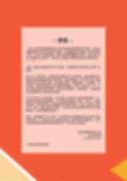 全方位學習_v4-5.jpg